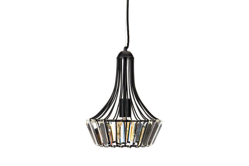 Lampa LOWE 250