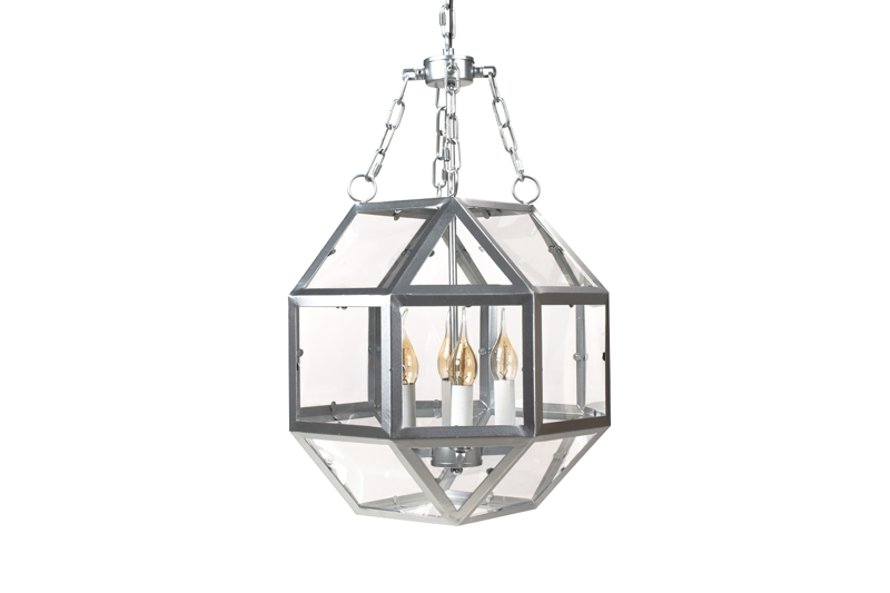 Lampa MELTMIO 355