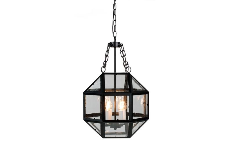 Lampa MELTMIO 470