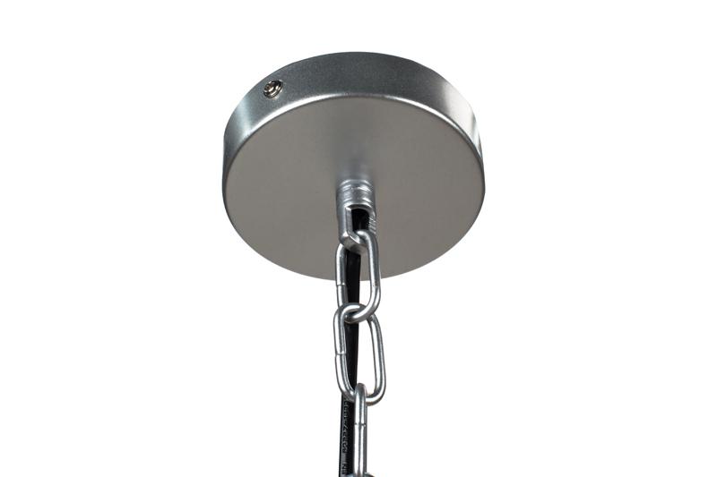 Lampa MELTMIO 590