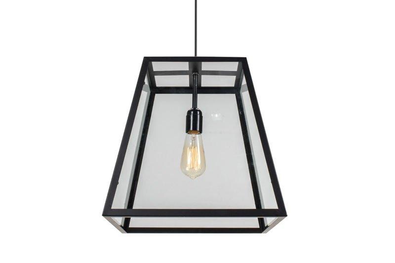 Lampa NANOTECH