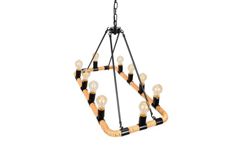 Lampa PHARAGE
