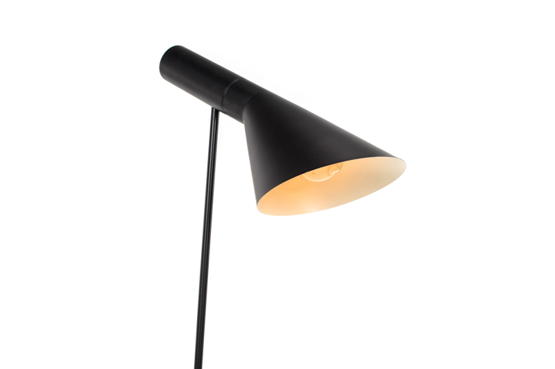 Lampa PREBLE