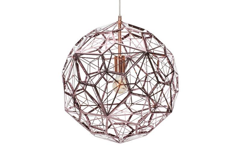 Lampa PREMEVE 650