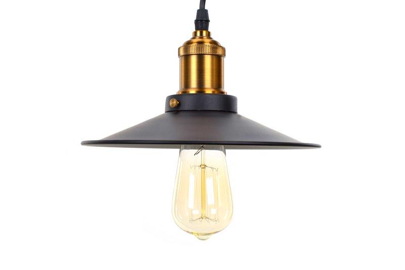 Lampa PROTOSS 3