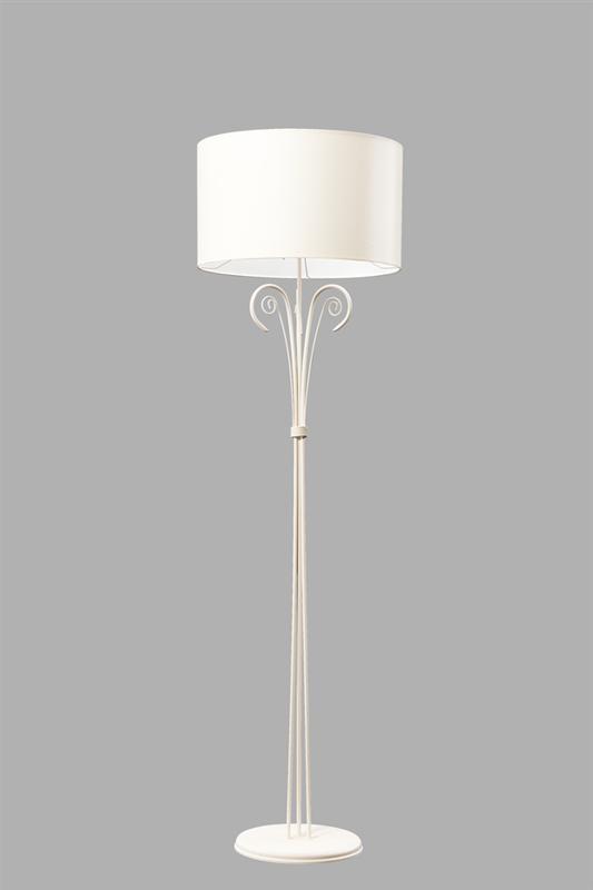 Lampa Podłogowa SANDRA 1714