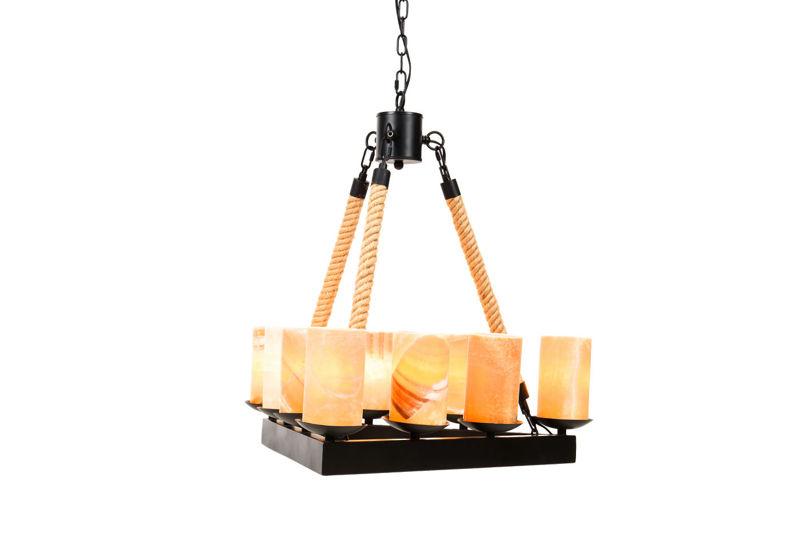 Lampa RANSOM 9