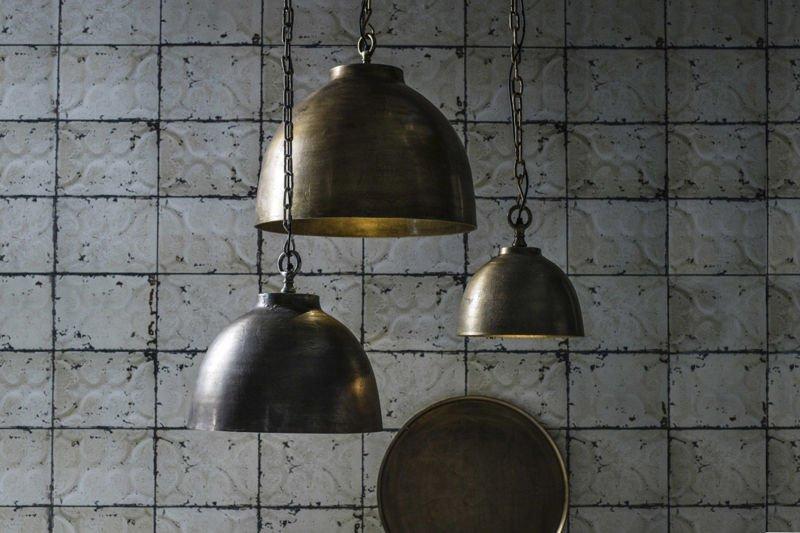 Lampa ROCHESTER 300 - PR HOME