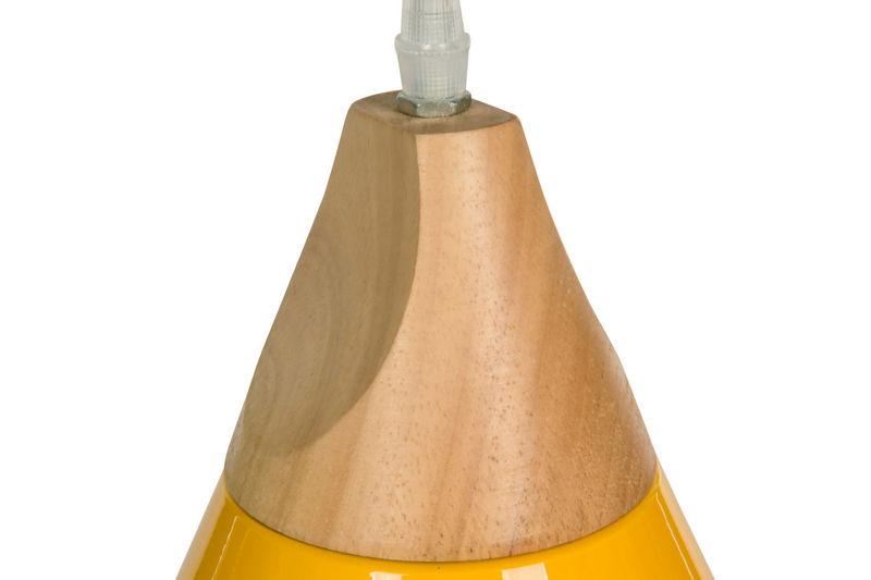 Lampa SLURP 220