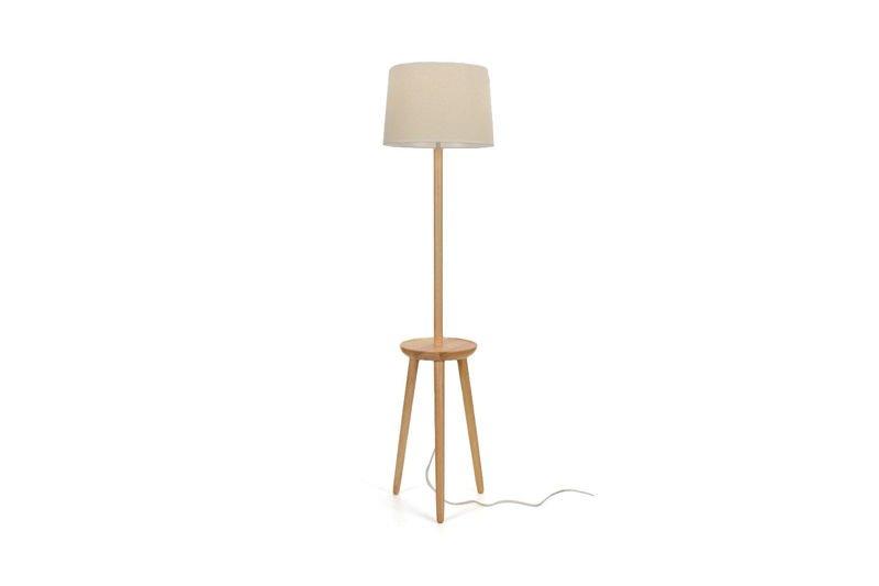 Lampa SPINN
