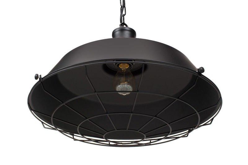 Lampa STUDER 460