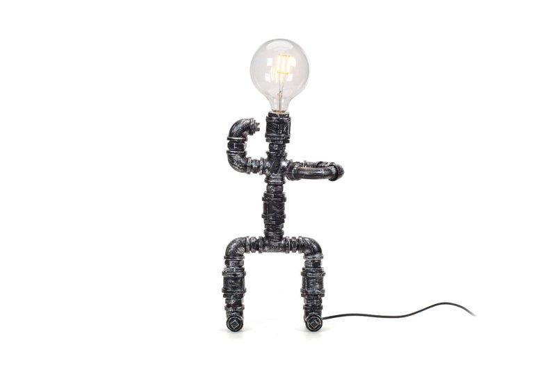 Lampa Stołowa DUPRE