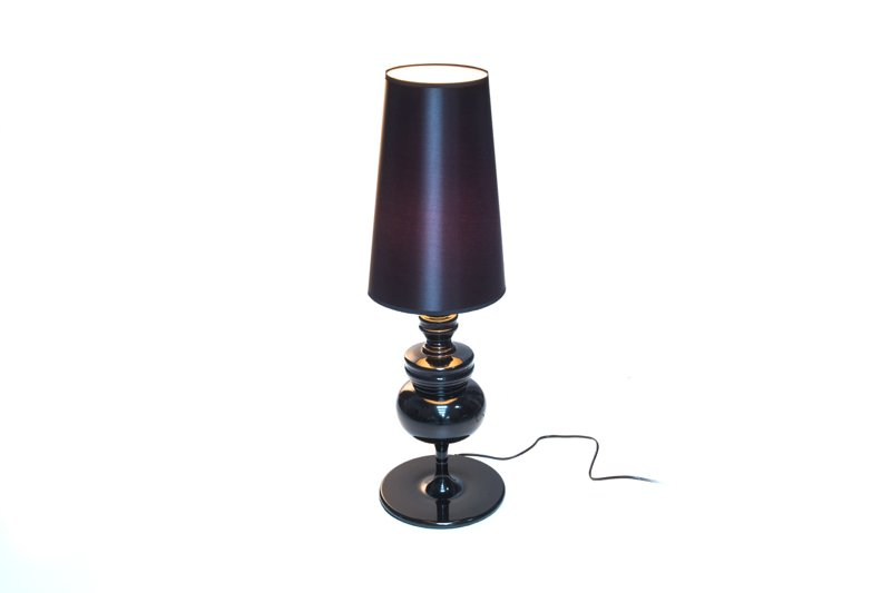 Lampa Stołowa ECTOCLES 180