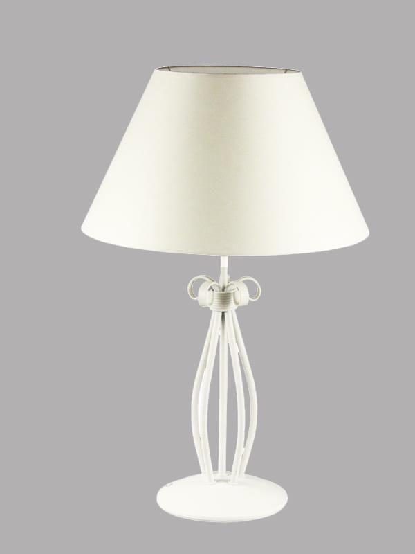Lampa Stołowa GINES 1219/1