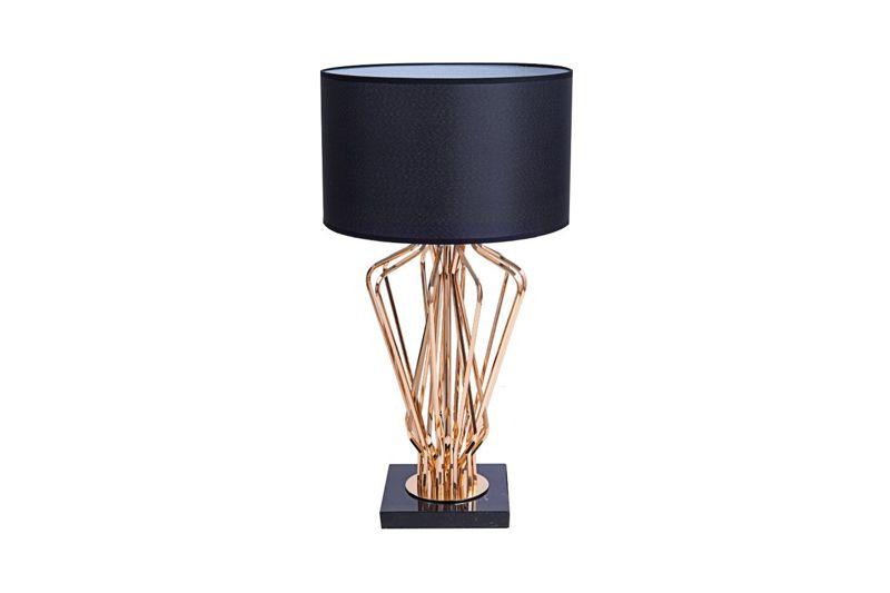 Lampa Stołowa NESTOR