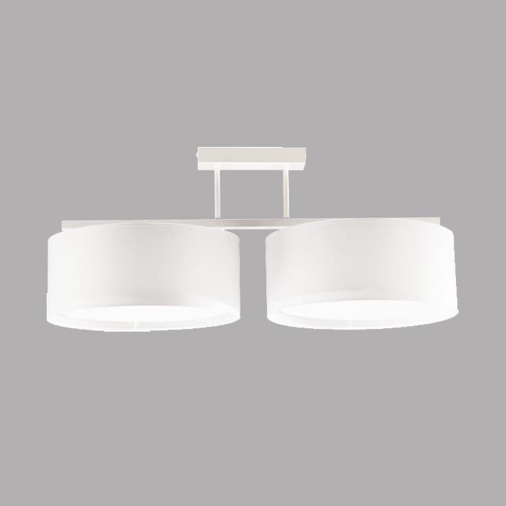 Lampa Sufitowa URIEL 3059