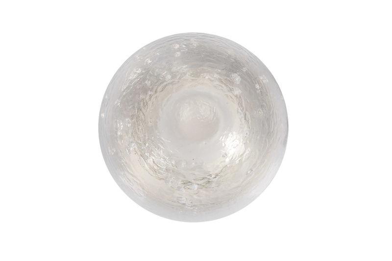 Lampa TACHA