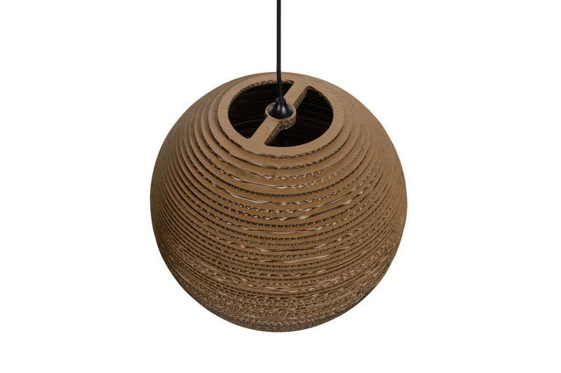 Lampa TIN 450