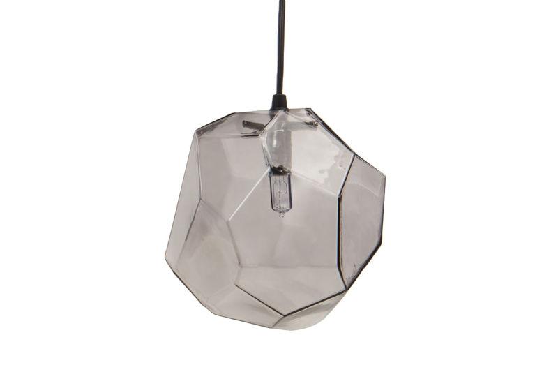 Lampa VENA 1