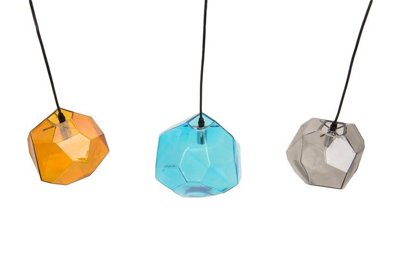 Lampa VENA 3