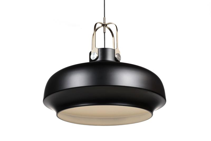 Lampa VIRGIC 600