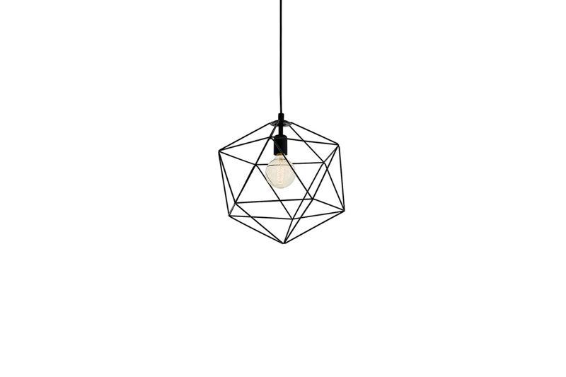 Lampa WIRE M - KASPA