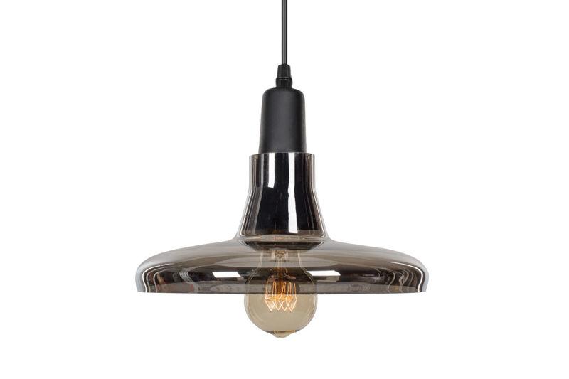 Lampa Wisząca ABRAM 240
