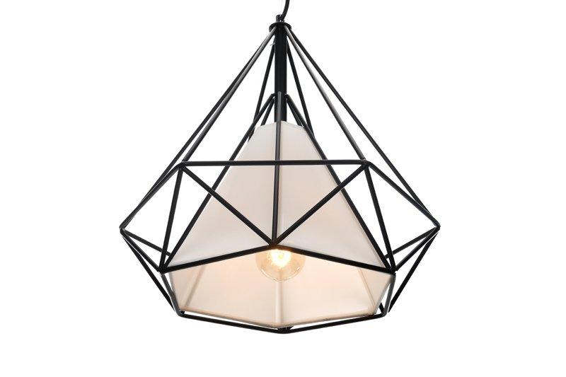 Lampa Wisząca ARIEGES 1