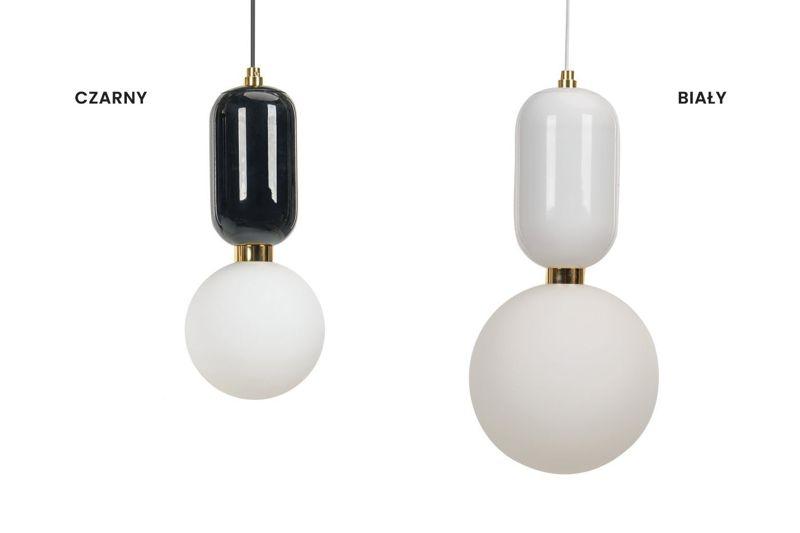 Lampa Wisząca CERYS 180