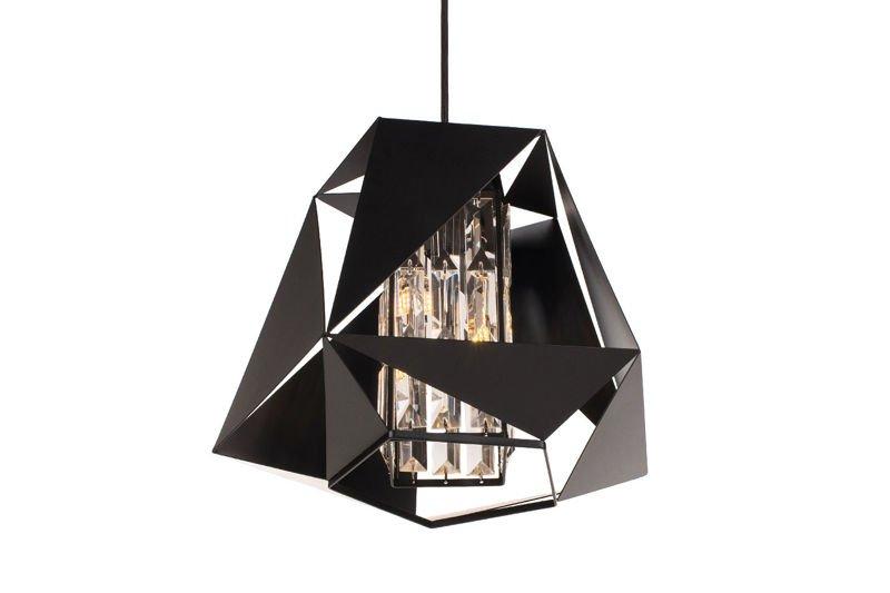 Lampa Wisząca DELTA 360