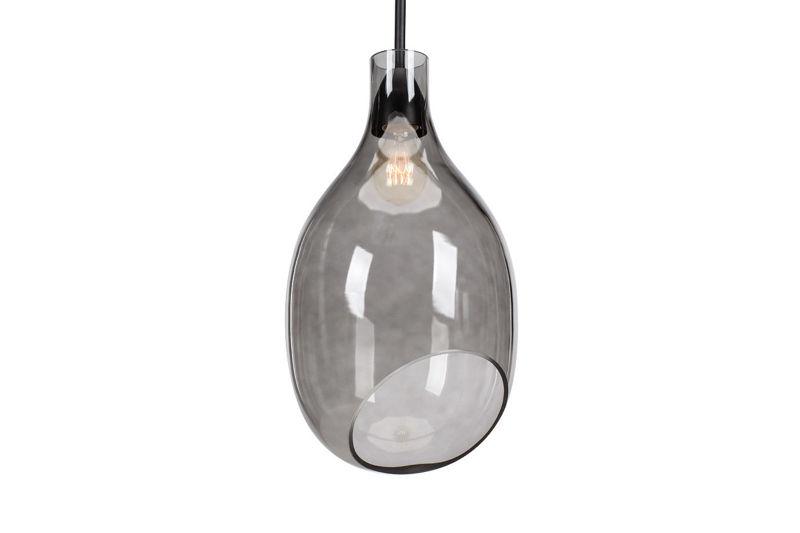 Lampa Wisząca FARBE MODEL B