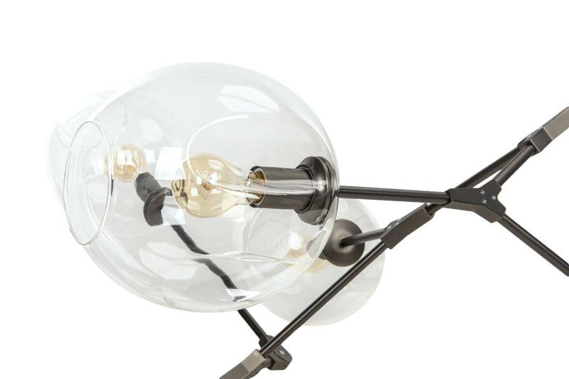 Lampa Wisząca FRAMIA 14