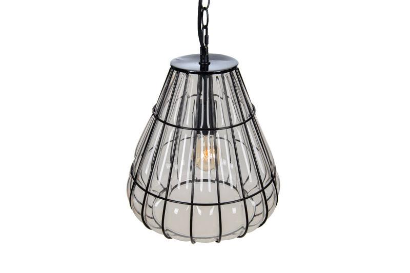 Lampa Wisząca HOMER 290