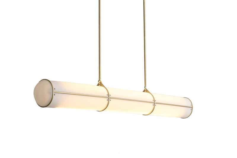 Lampa Wisząca JAX 1440