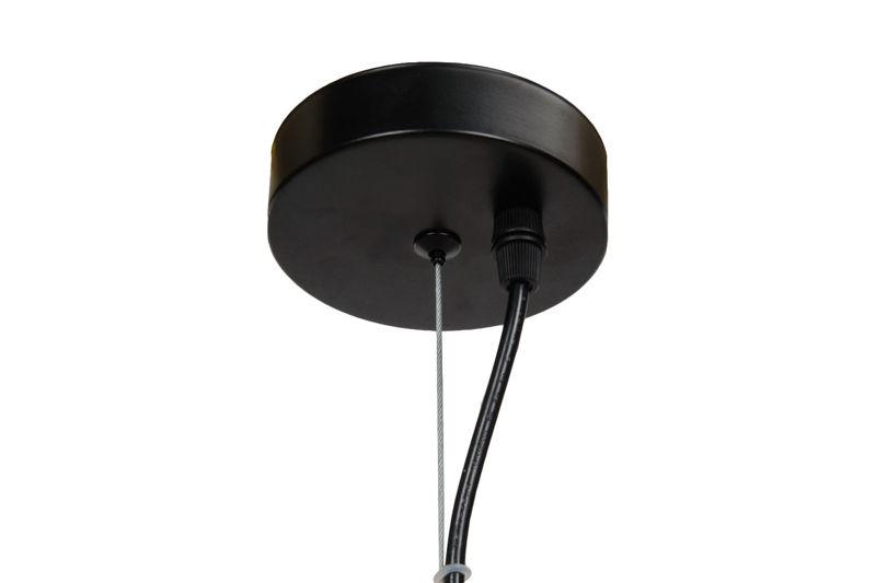 Lampa Wisząca LOWE 400