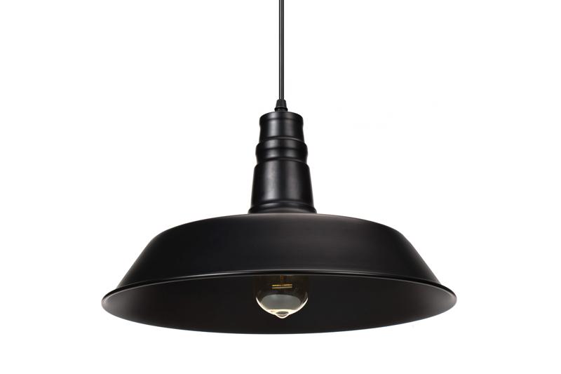 Lampa Wisząca LYPE 460