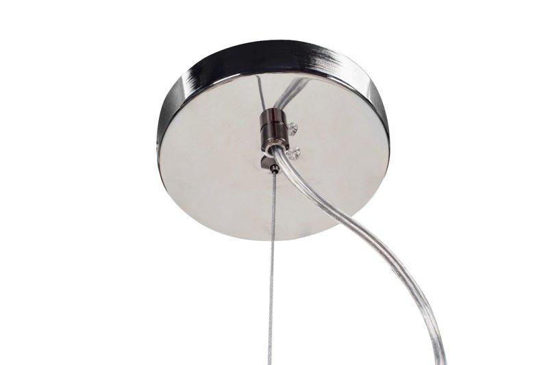 Lampa Wisząca MOON 500