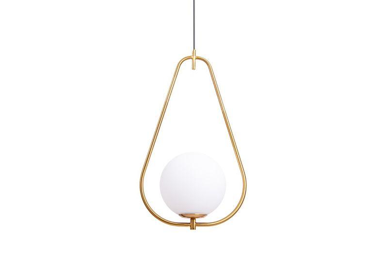 Lampa Wisząca SALI MODEL A