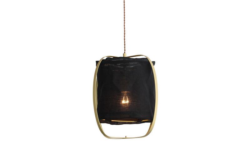 Lampa Wisząca SKIALG 325