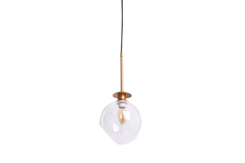 Lampa Wisząca SYNTA 1