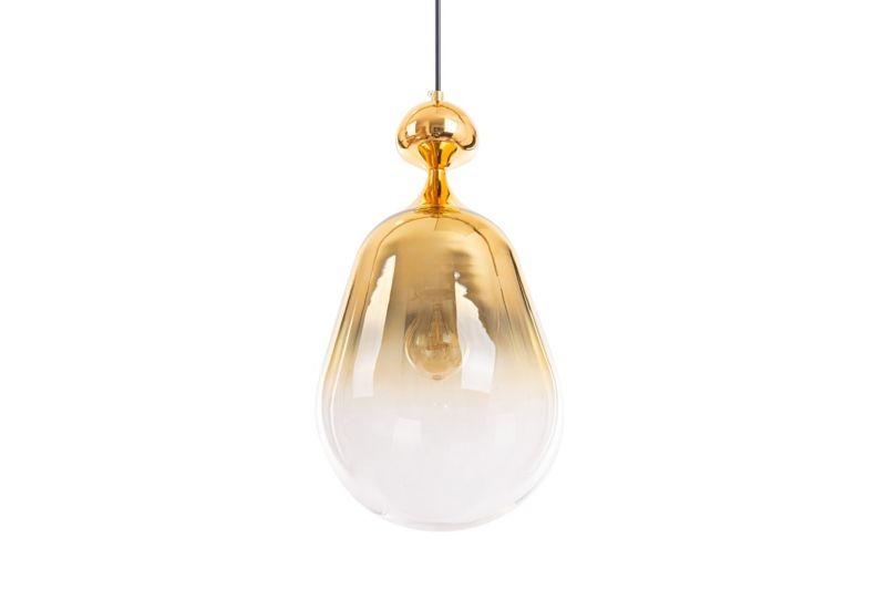 Lampa Wisząca TAMPERE 420