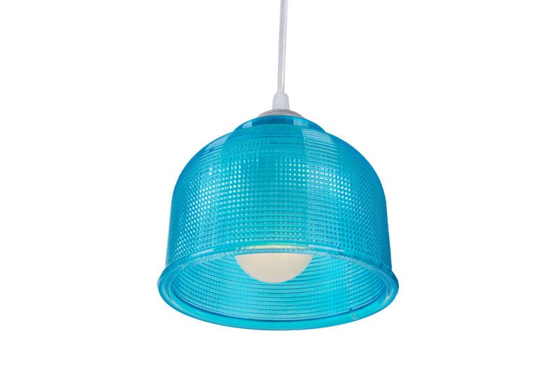 Lampa Wisząca TANOS 150