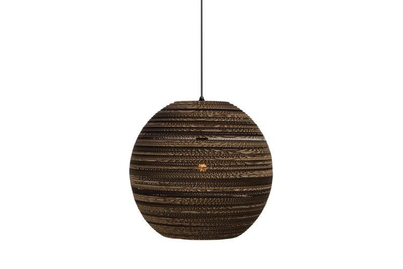 Lampa Wisząca TIN 450
