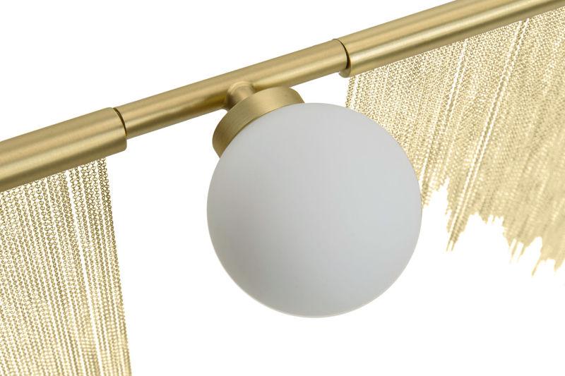 Lampa Wisząca TROJKA 9
