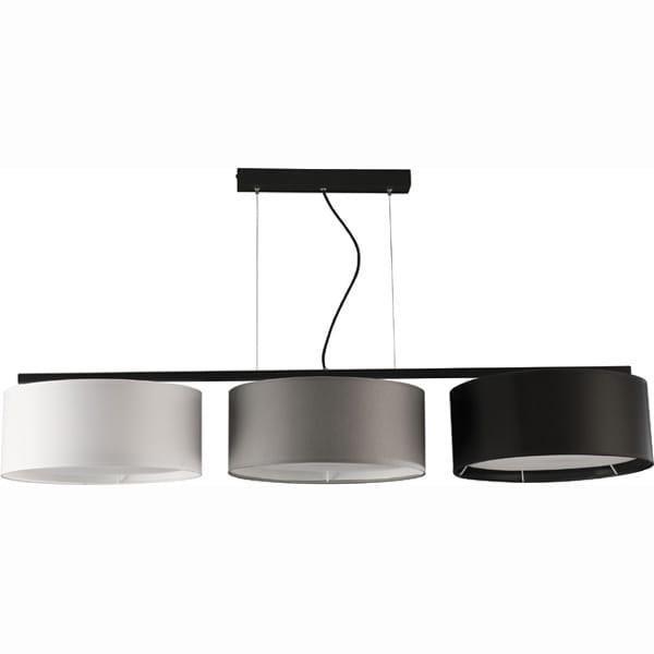 Lampa Wisząca URSYN 3061