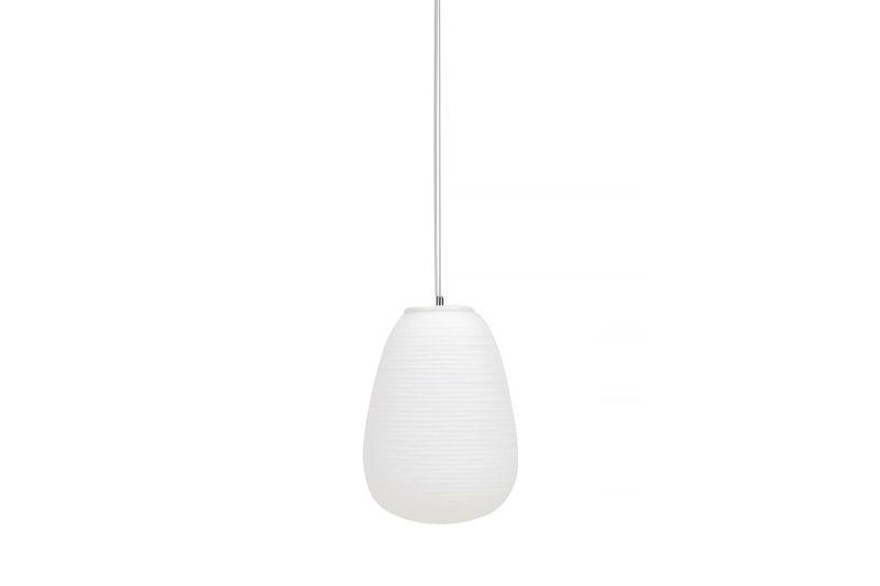 Lampa Wisząca WANDA 230