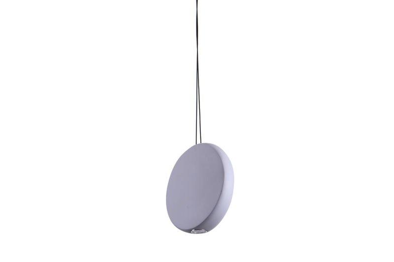 Lampa Wisząca ZOOMWALD 250