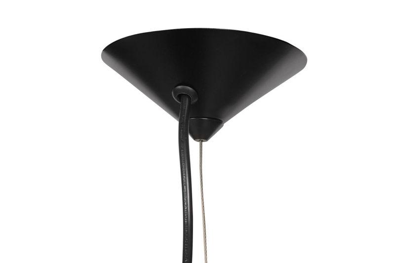 Lampa XAPA 480