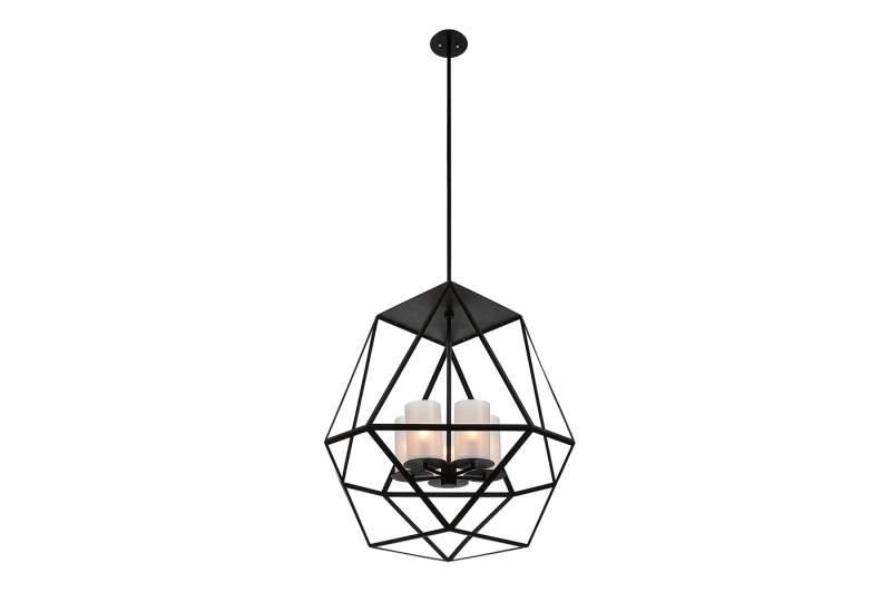 Lampa XARTH 600
