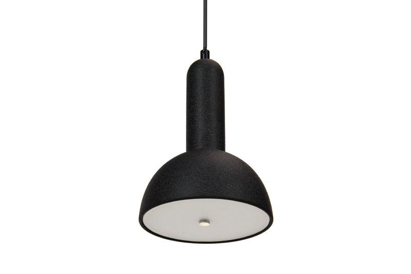 Lampa XENOBER 185